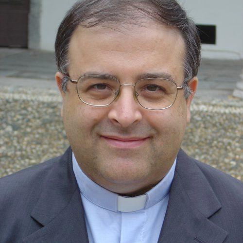 Don Giuseppe La Rosa