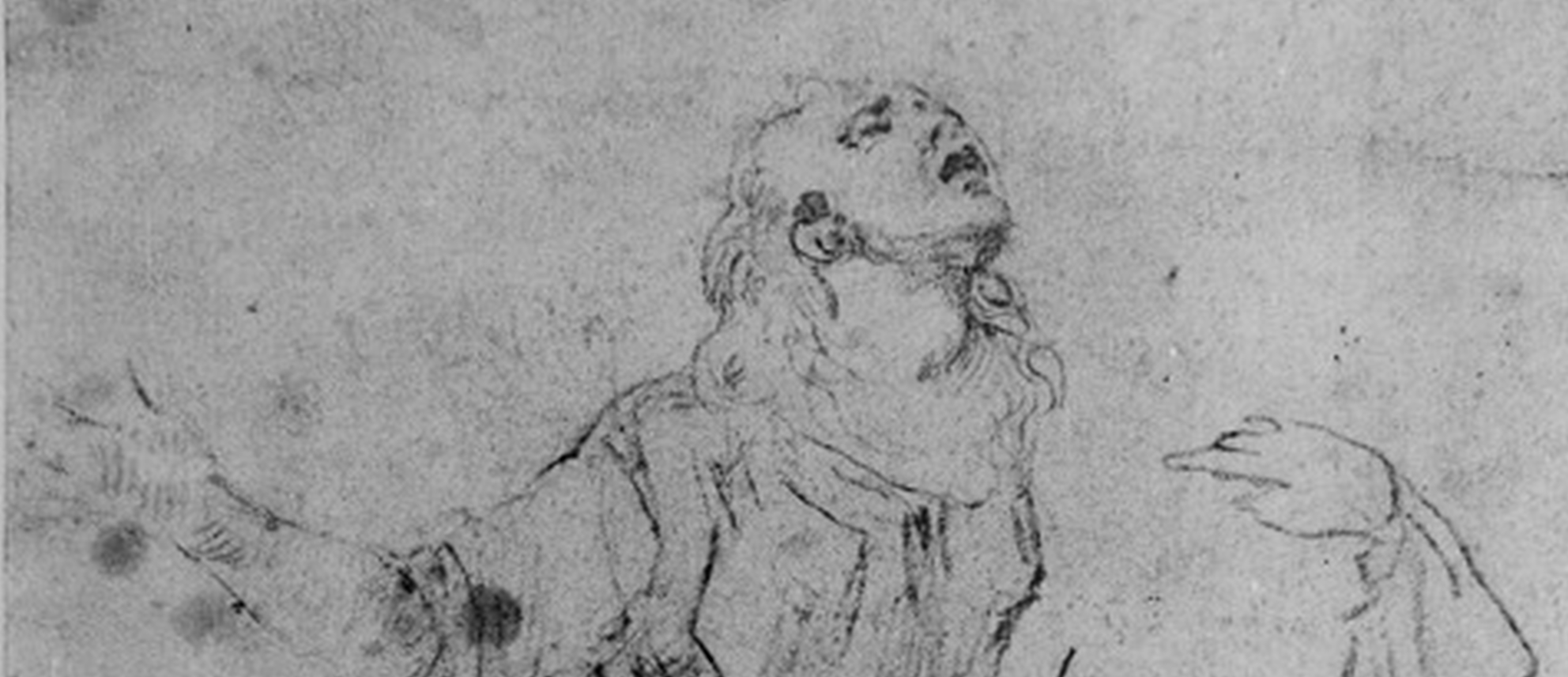 L'IDEA E IL DISEGNO Bozzetti e disegni di Simone Peterzano per la Certosa