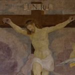 La Settimana Santa Celebrazione della Pasqua