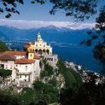 Pellegrinaggio sabato 28 aprile al Santuario della Madonna del Sasso