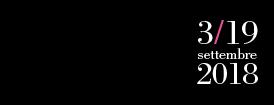 MITO 8 e 11 settembre 2018 alla Certosa di Milano
