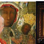 Pellegrinaggio parrocchiale in Polonia 30 aprile-6 maggio 2019