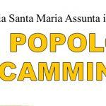 Proposta alla comunità dalla Lettera Pastorale dell'Arcivescovo M. Delpini
