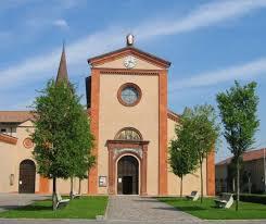 Pellegrinaggio Santuario Beata Vergine alla Fontana Sabato 19 ottobre